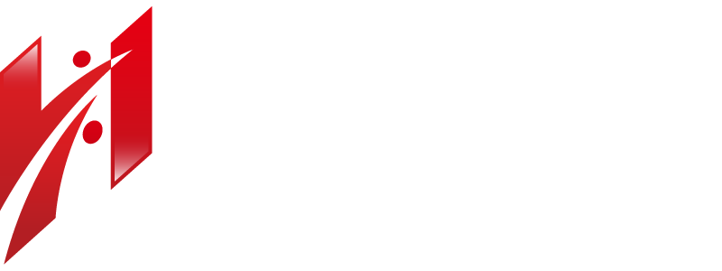 Human Arc Website
